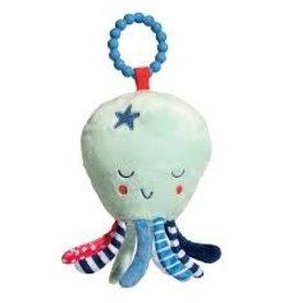Douglas Octopus Lil' Sschlumpie Teather