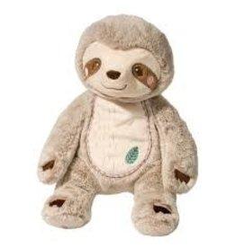 Douglas Sloth Plumpie