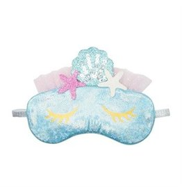 Sweet Dreams Mermaid Eye Mask