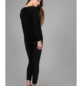 Molly Bracken Molly Bracken Young Ladies Sweater
