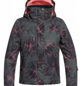 ROXY Roxy Youth Jetty Jacket