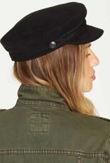 Billabong Billabong Womens Jack Lieutenant Hat