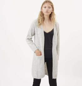 Minimum Minimum Womens Kerstin Cardigan