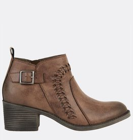 Billabong Billabong Womens Take a Walk Boot