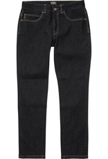 Billabong Billabong Youth Boys Outsider Jean