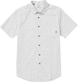 Billabong Billabong Youth Boys Sundays Mini SS Shirt