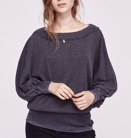 Free People Free People Willow Thermal