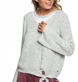 ROXY Roxy Womens See You In Bali Sweater