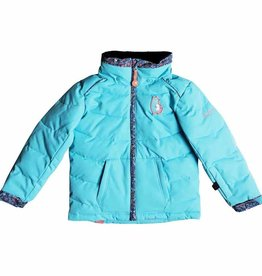 ROXY Roxy Kids Anna Jacket