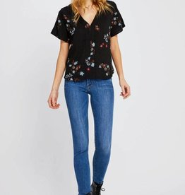 Gentle Fawn Gentle Fawn Hattie Top