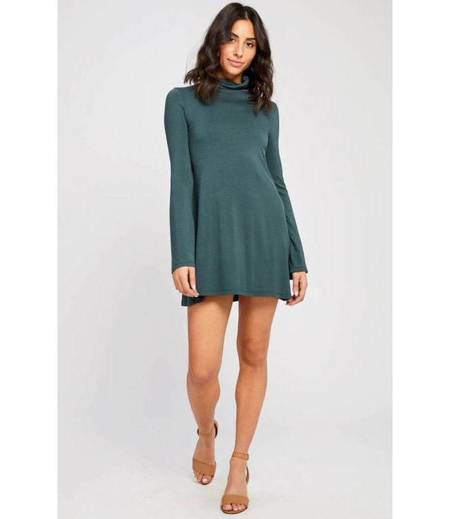 Gentle Fawn Demi Dress