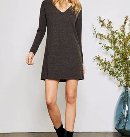 Gentle Fawn Gentle Fawn Syra Dress