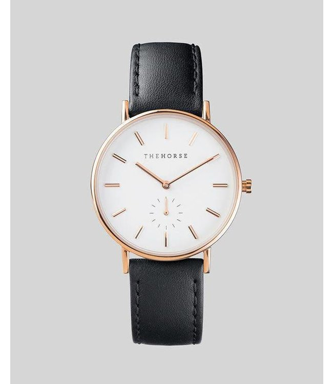 The Horse B7 Watch