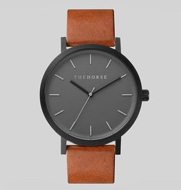 The Horse A4 Watch