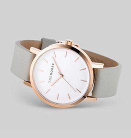 The Horse A23 Watch