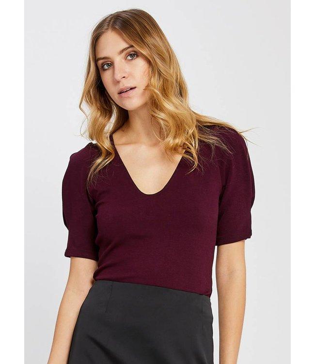 Gentle Fawn Natalie Shirt