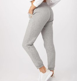 Ten Tree Ten Tree Womens Bamone Jogger