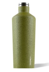 Corkcicle Corkcicle 25oz Canteen Waterman Olive