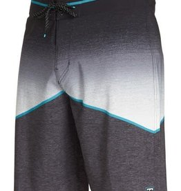 Billabong Billabong Mens North Point Pro Short