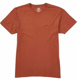 Billabong Billabong Mens Seven ThreeTee