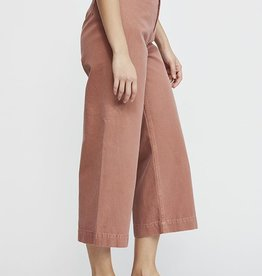 Free People Free People Patti Pant