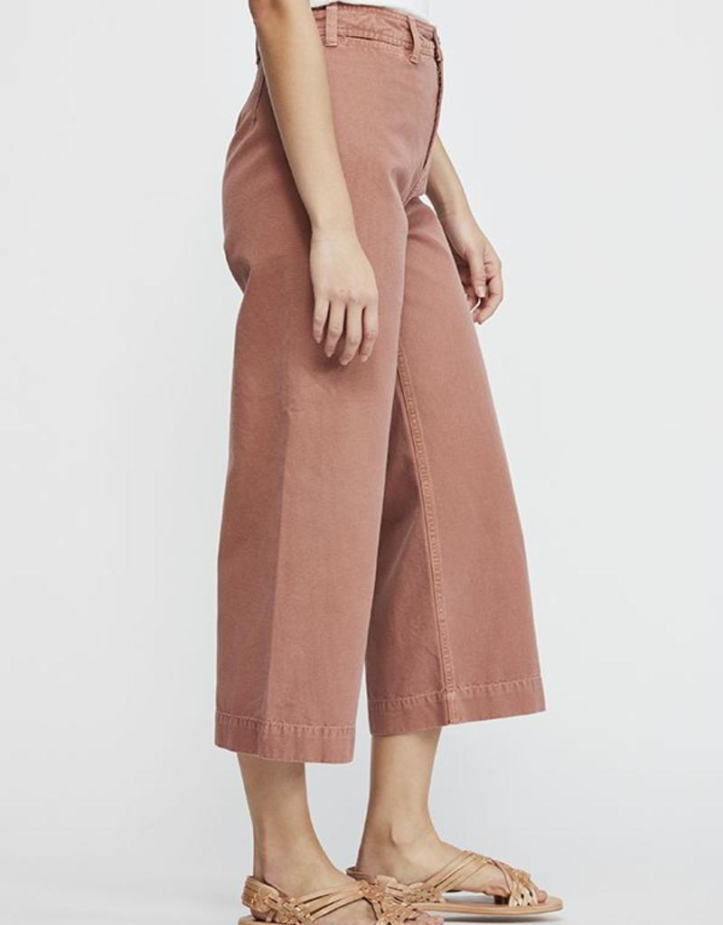 b92dc029a5 Free People Patti Pant - 42nd Street Clothing