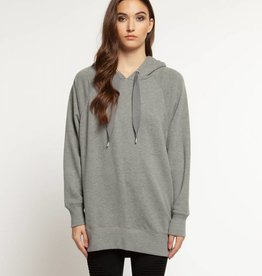 DEX Dex Pullover Hooded Sweatshirt