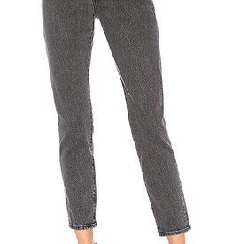 Levis Levis Womens Wedgie High Rise
