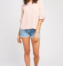 Gentle Fawn Gentle Fawn Raenne Blouse