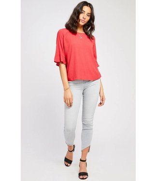 Gentle Fawn Raenne Blouse