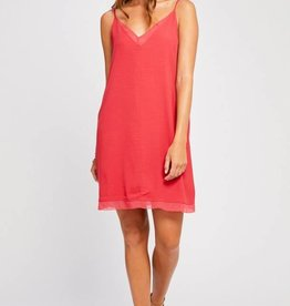 Gentle Fawn Gentle Fawn Ainsley Dress