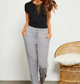 Gentle Fawn Gentle Fawn Dumont Pant