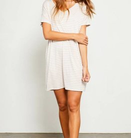 Gentle Fawn Gentle Fawn Stephanie Dress
