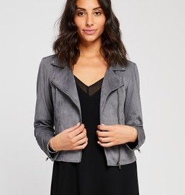 Gentle Fawn Gentle Fawn Adera Jacket