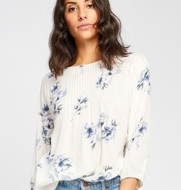 Gentle Fawn Gentle Fawn Bailey Blouse