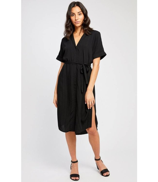 Gentle Fawn Kaysey Dress