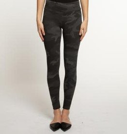 DEX Dex Pull-On Leggings