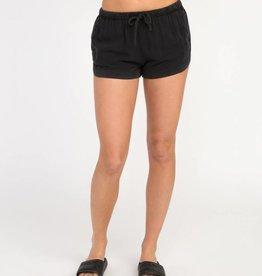 RUCA RVCA Womens New Yume Shorts
