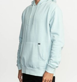 RUCA RVCA Mens Little RVCA Hoody