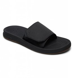 Quiksilver Quiksilver Mens Travel Oasis Slide
