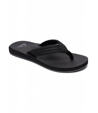 Quiksilver Quiksilver Mens Carver Tropics Sandal