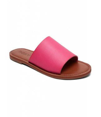 ROXY Roxy Womens Kaia Slide