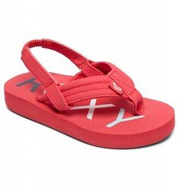 ROXY Roxy Kids Vista II Sandal