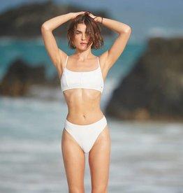ROXY Roxy Color My Life Bralet Bikini Top