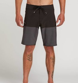 Volcom Volcom Mens Lido Heather Short