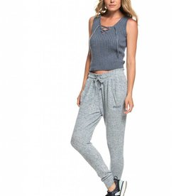 ROXY Roxy Womens Just Yesterday Jogger