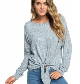 ROXY Roxy Womens After Sunrise Top