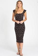 Billabong Billabong Womens Share Love Dress
