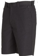 Billabong Billabong Mens Carter Stretch Short