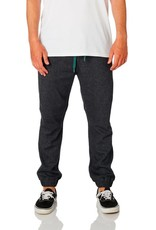 Fox Fox Mens Lateral Fleece Pant